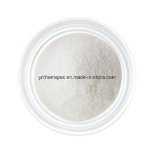 Personal Care Product Specialty Ingredient Hyaluronic Acid Sodium Salt